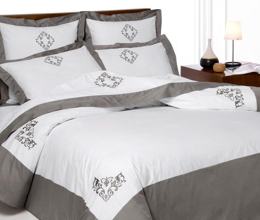 guide 06 actualit s et information des alpes maritimes nice cannes etc. Black Bedroom Furniture Sets. Home Design Ideas